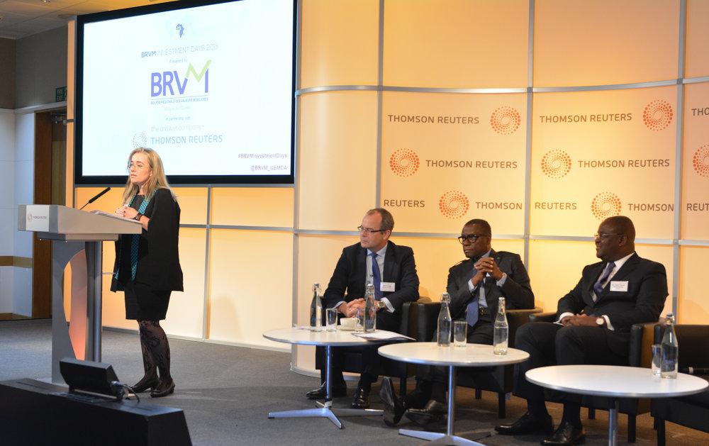 BRVM Investments Days 1.jpg