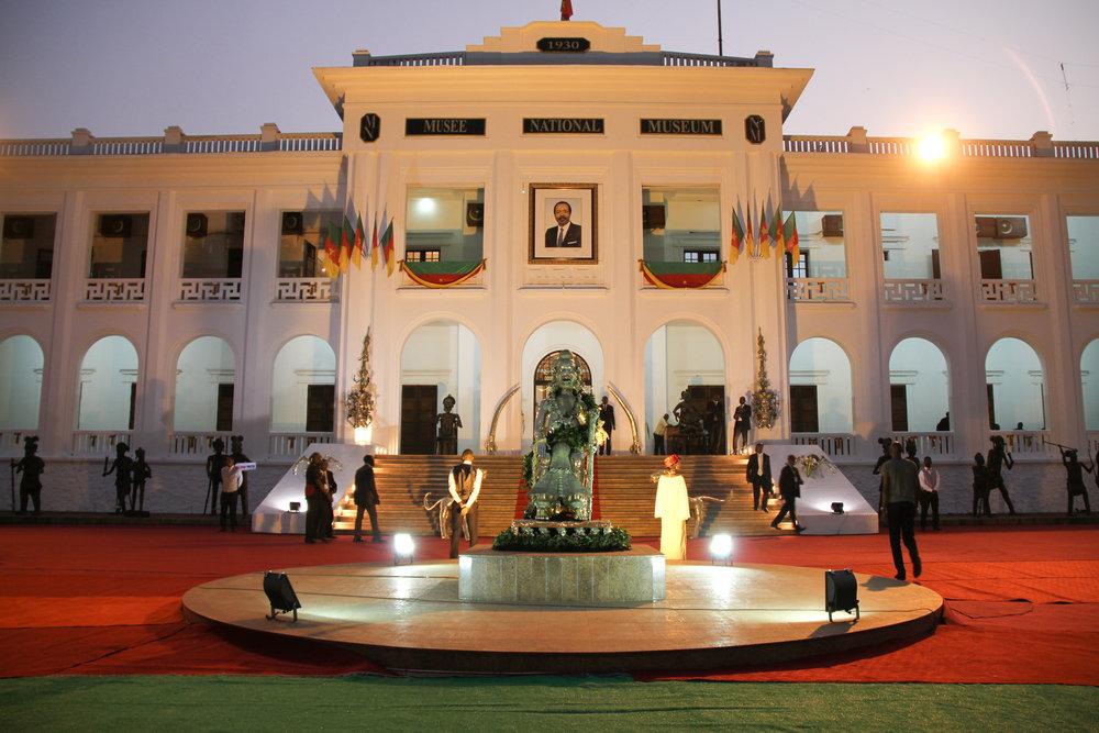 Cameroon1.jpg