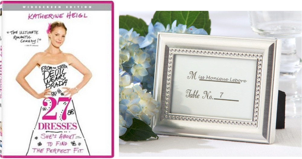 27 Dresses Beautifully Beaded Photo Frame.png