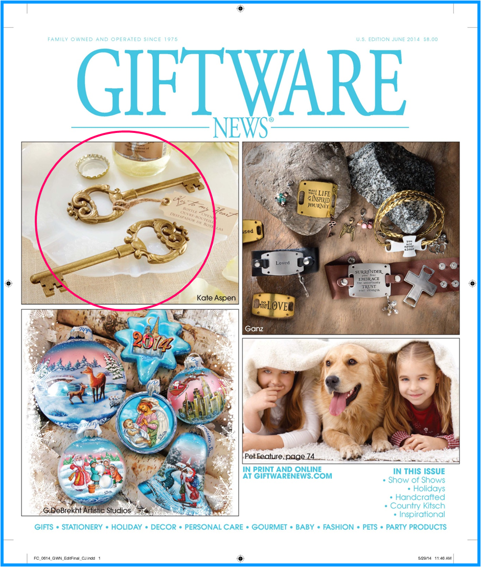 Giftware News KA Cover Feature.png