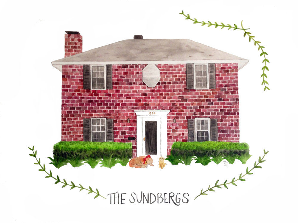 sundbergs.jpg