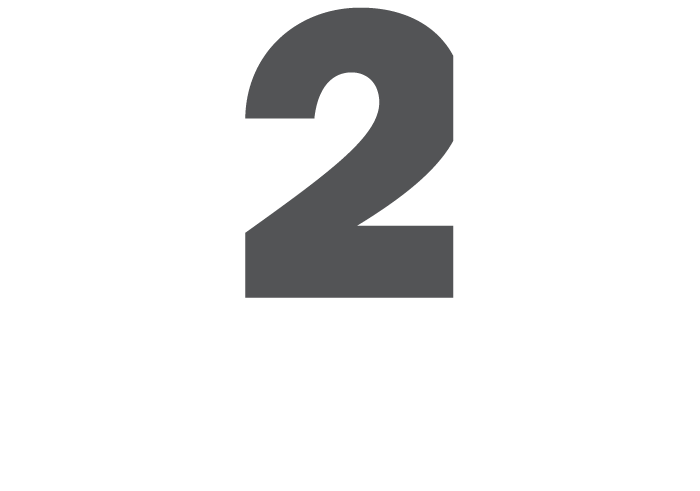 C2B Suite - Lean Product Experts