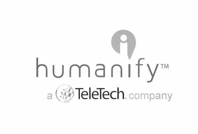 C2B Suite's Strategic Consulting Services, Success Stories, Humanify, a TeleTech Company