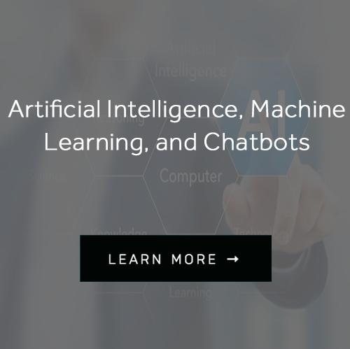 AI-ML-BOT-Button.png