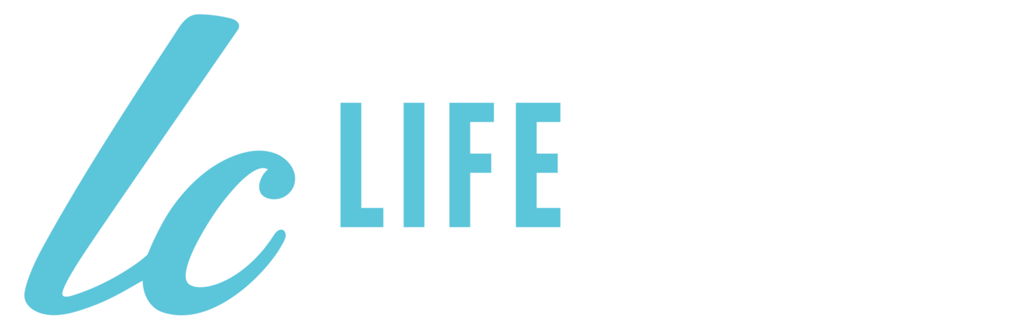 Life Church Omaha