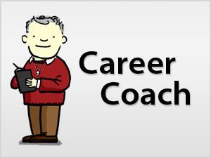 career coach 300x2251jpg