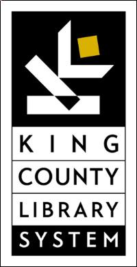 KCLS_logo.png
