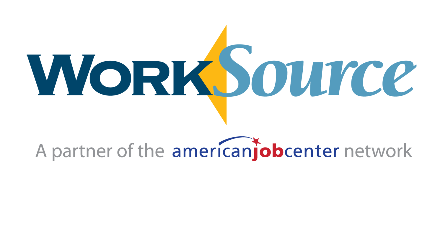 WorkSourceSKC.org