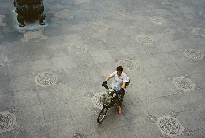 LD-WEBB_China_LowRes_00000.jpg