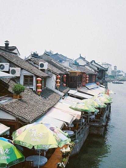 LD-WEBB_China_LowRes_00010.jpg