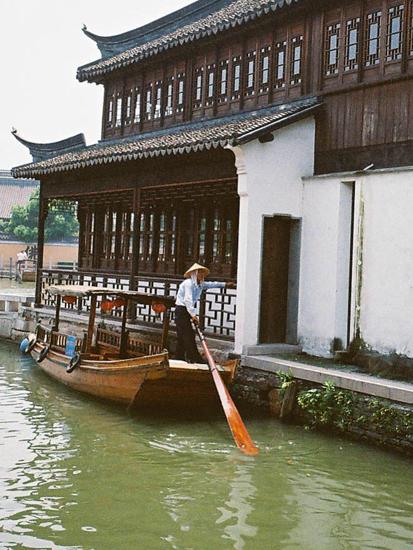 LD-WEBB_China_LowRes_00011.jpg