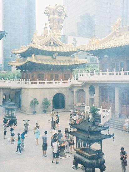 LD-WEBB_China_LowRes_00012.jpg