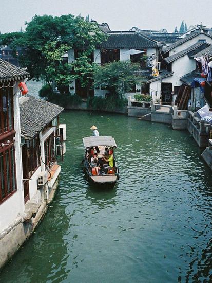 LD-WEBB_China_LowRes_00015.jpg