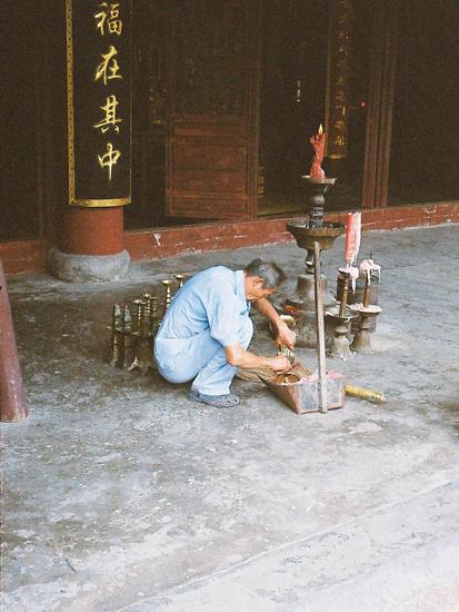 LD-WEBB_China_LowRes_00017.jpg