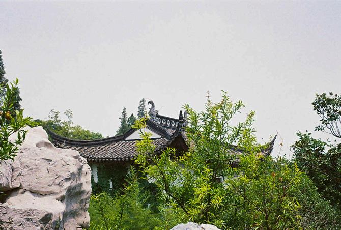 LD-WEBB_China_LowRes_00024.jpg