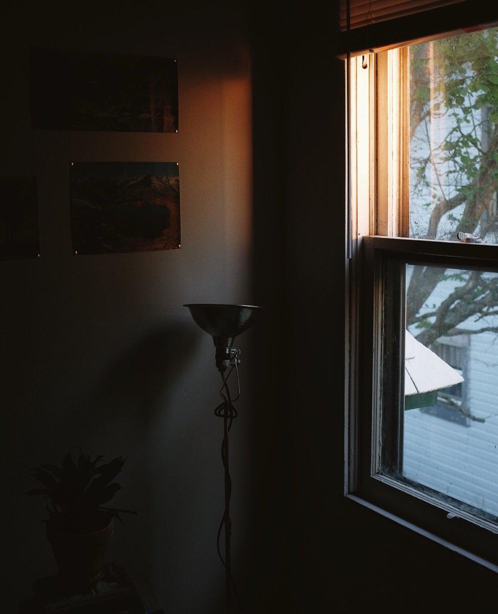 6:29a