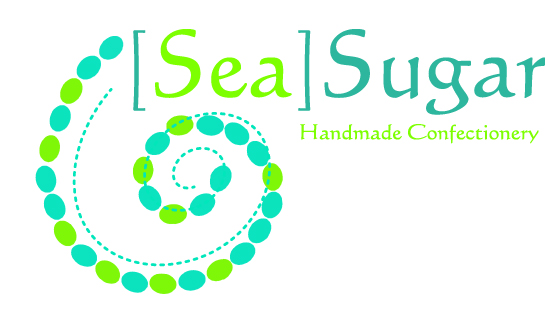 SeaSugar Handmade Confectionery