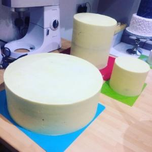 Ganached cakes.jpg
