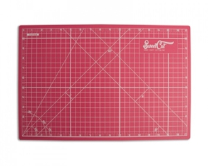 Get your SweetCut mat here.