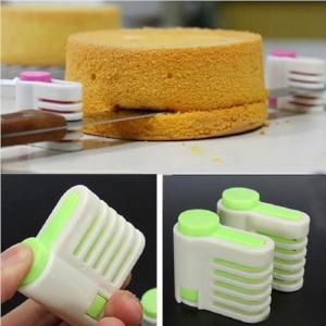 Cake leveller.jpg