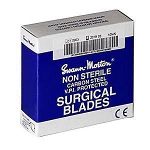 Surgical Scalpel Blades.jpg