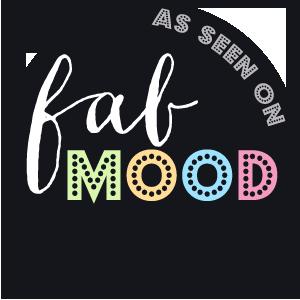Fab Mood.jpg