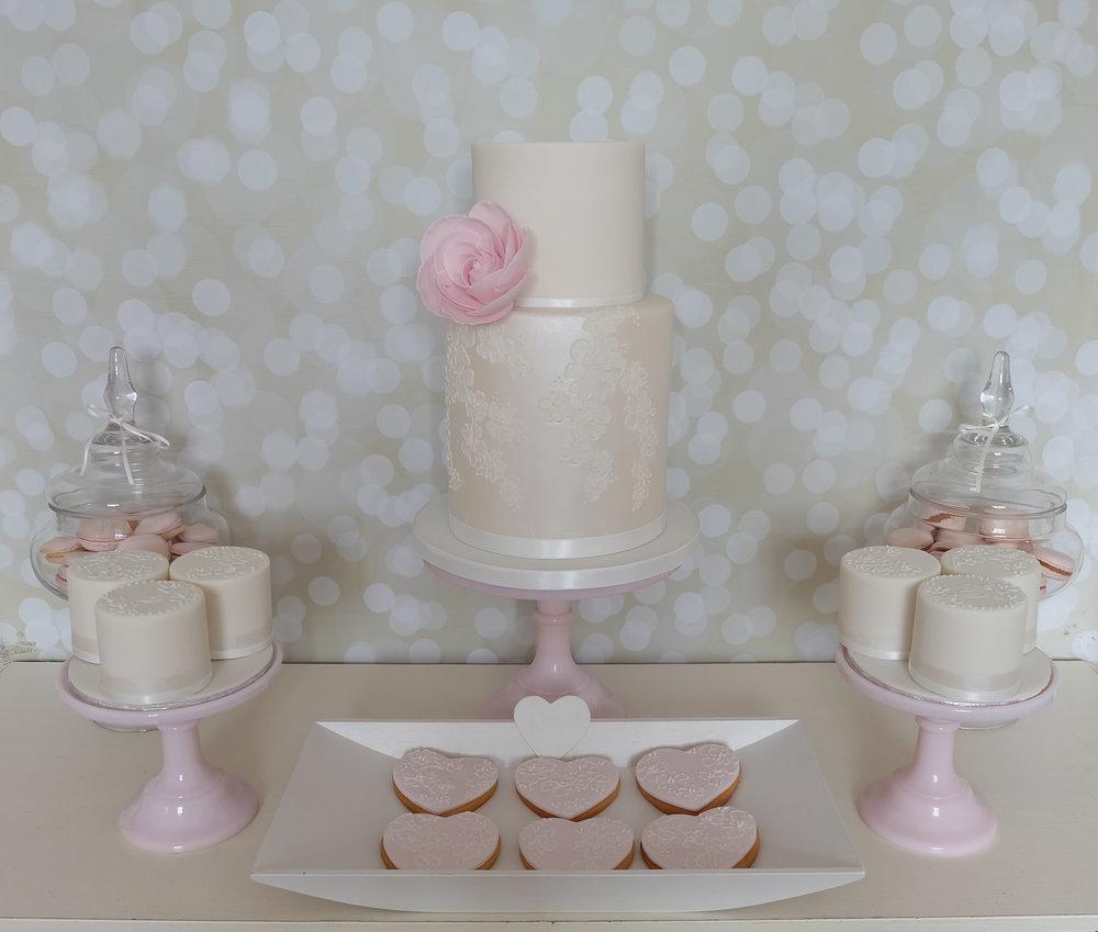 Little Button Bakery littlebuttonbakery.co.uk 7.jpg