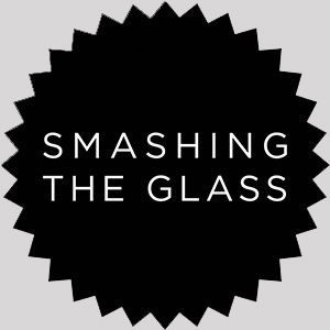 Smashing The Glass.jpg