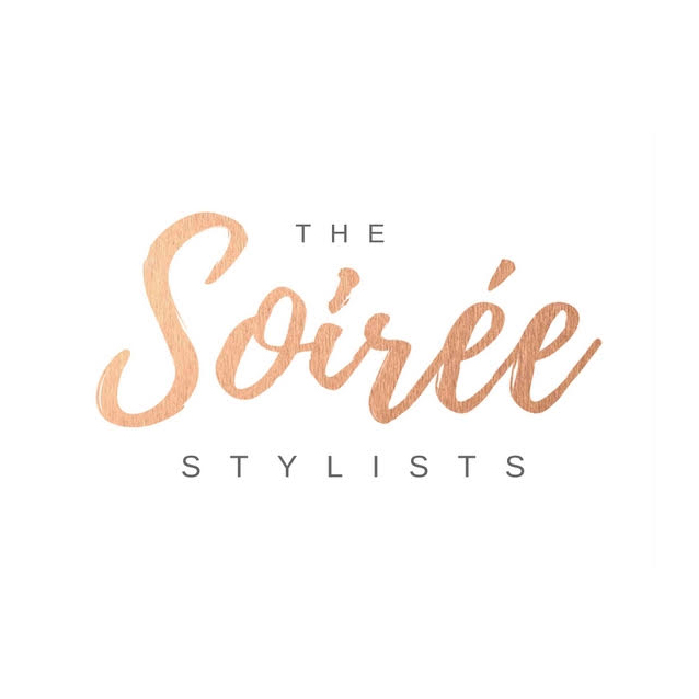 The Soiree Stylists Creative Event Styling & Prop hire from the talented Corrie