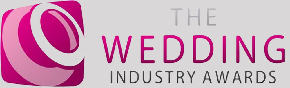 The-Wedding-Industry-Awards.jpg