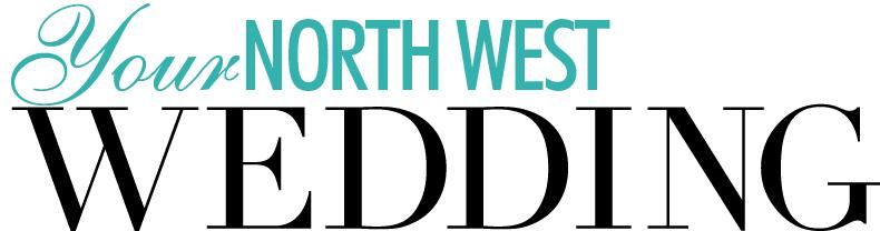 nw-wedding-logo.png