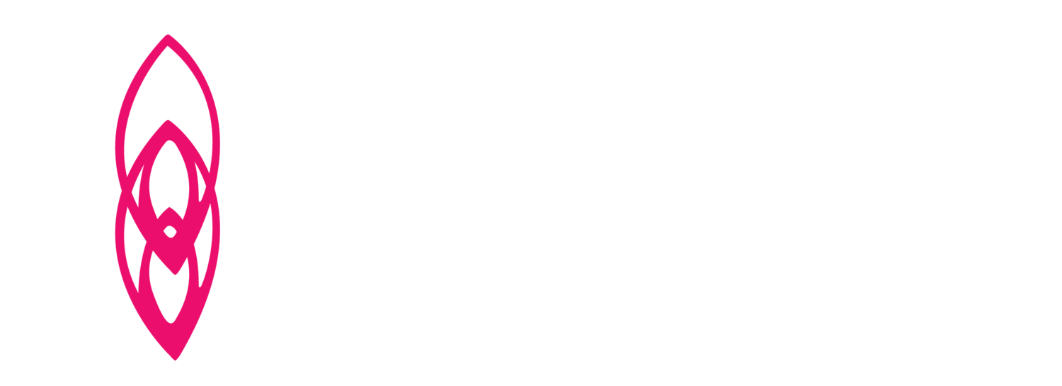 Sharon Z Jewelry