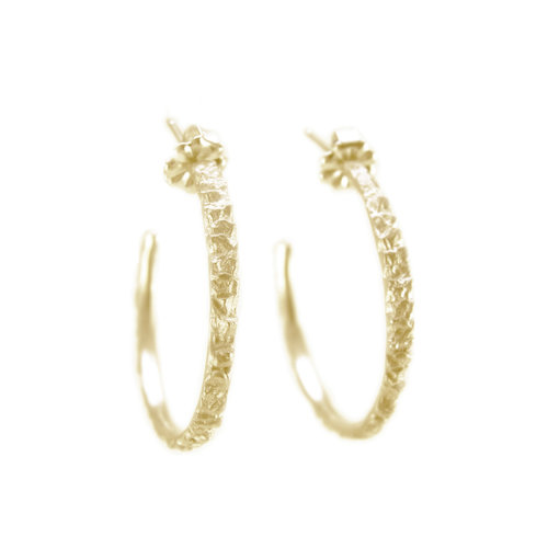 galleria item en rakuten pierced earing gold made global market earrings white sa bank in belgium one color watch karat diamond store e