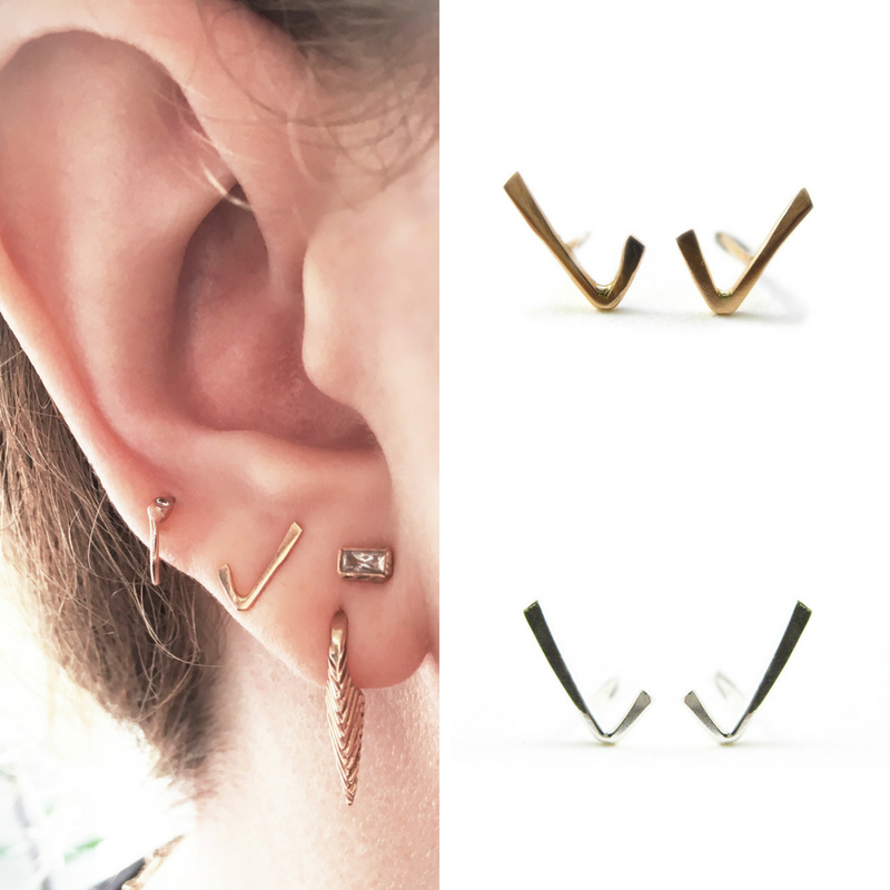 Check Mark earring collage - Let America Vote.jpg