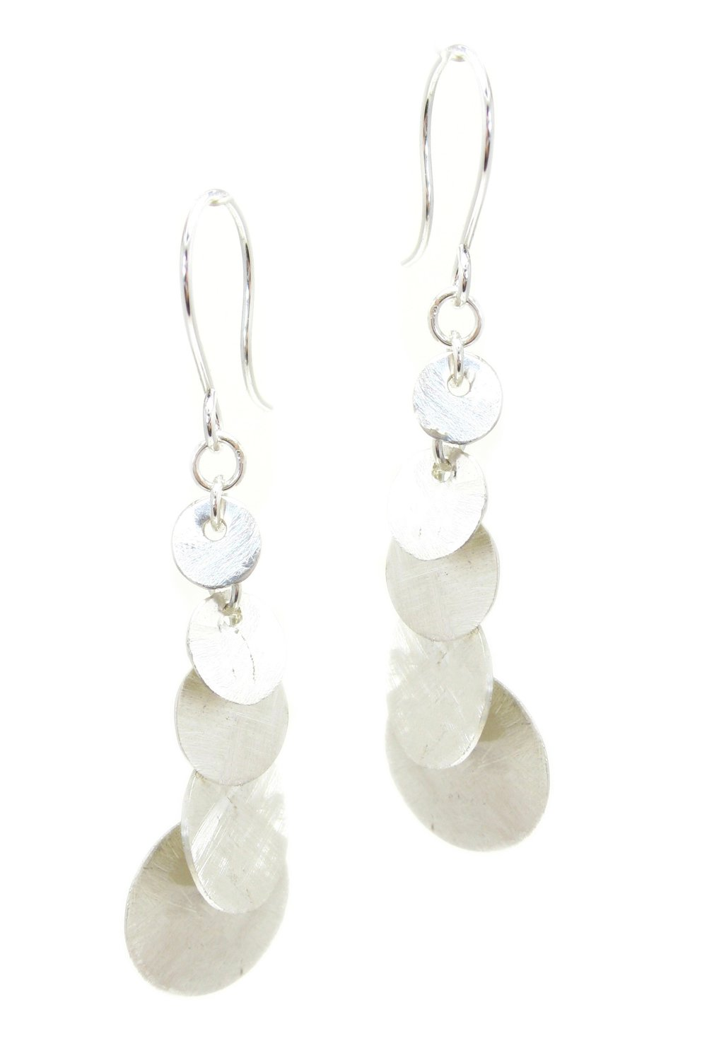 Workshop+Dangle+Earrings+-+2+-+SharonZJewelry.jpg