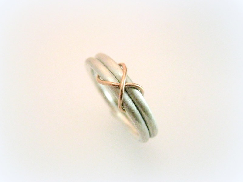 Original Grainy Image of my infiity ring - RI-008-PG-rose-gold-sterling-silver-infinity-wedding-ring-commitment-ring.jpg