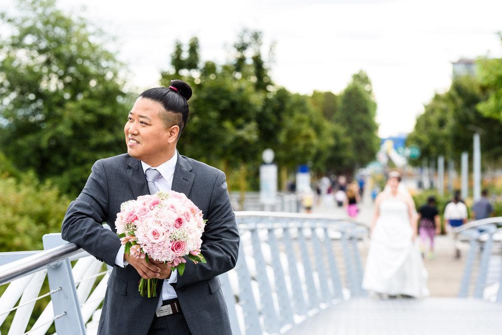 Tanya_Yoon_Wedding-127.jpg