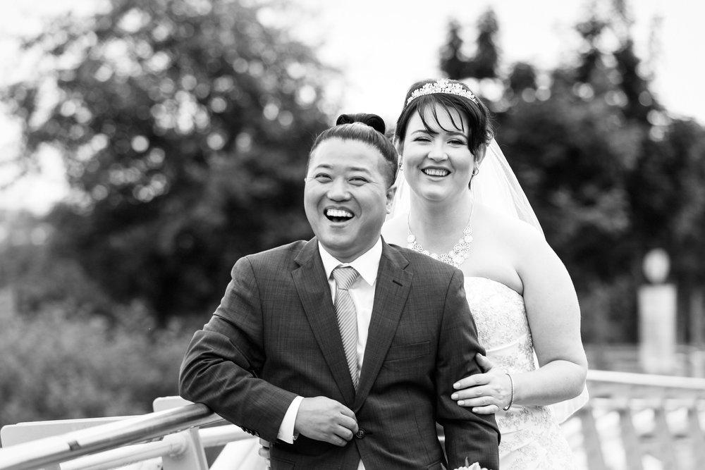 Tanya_Yoon_Wedding-134.jpg