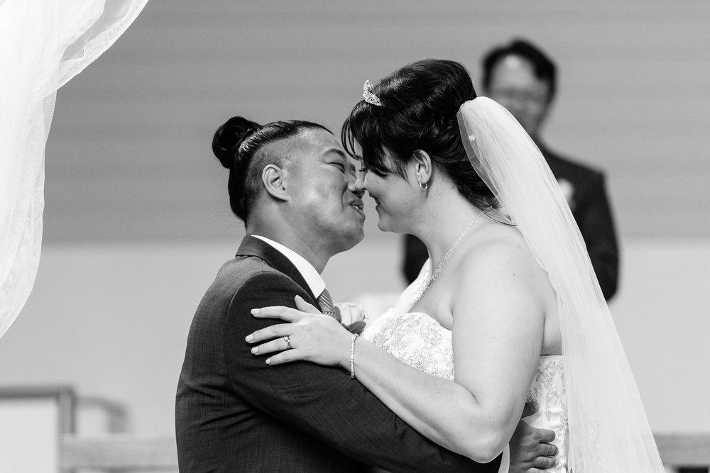 Tanya_Yoon_Wedding-399.jpg