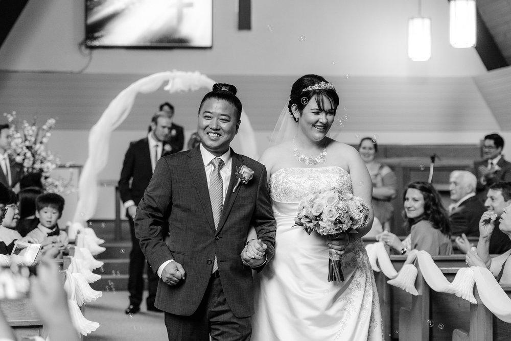 Tanya_Yoon_Wedding-430.jpg