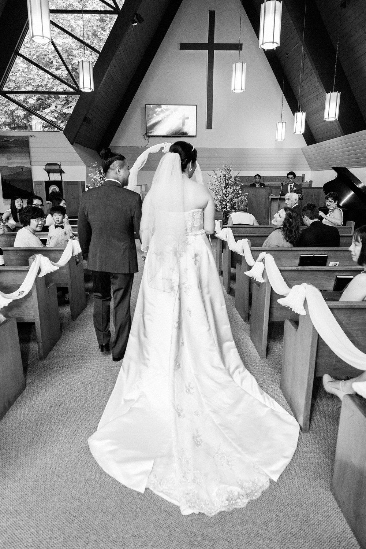 Tanya_Yoon_Wedding-441.jpg