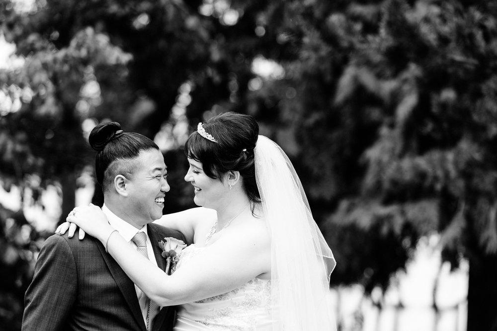 Tanya_Yoon_Wedding-517.jpg