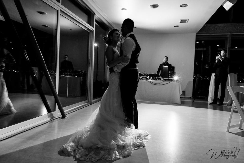 Joel_Marie_Wedding-501.jpg