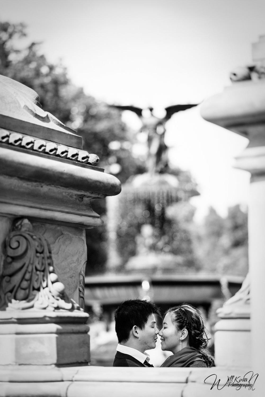 Chloe_Yuan_Engagement-23.jpg