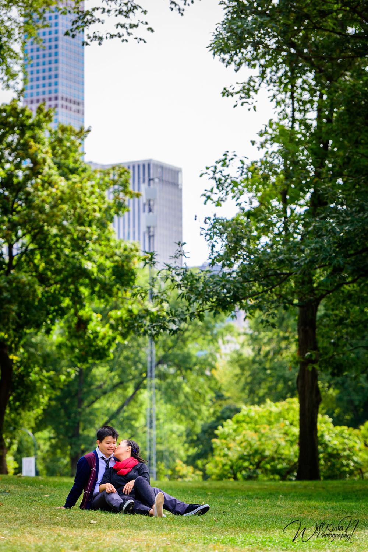 Chloe_Yuan_Engagement-30.jpg
