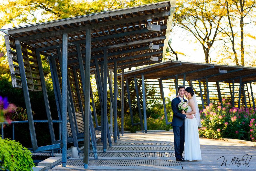 Sandra_Ryan_Wedding-297.jpg