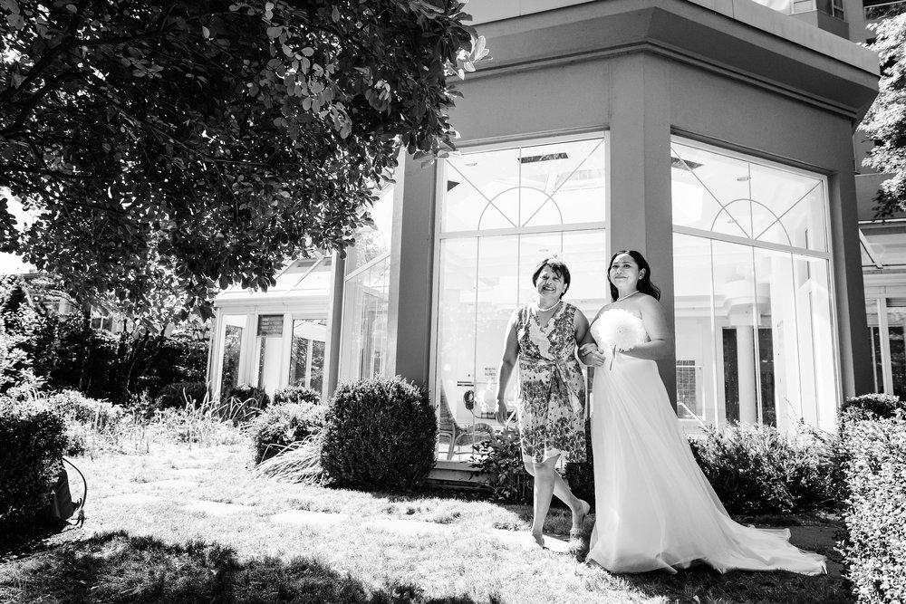 Grace_Stanley_Wedding-127.jpg