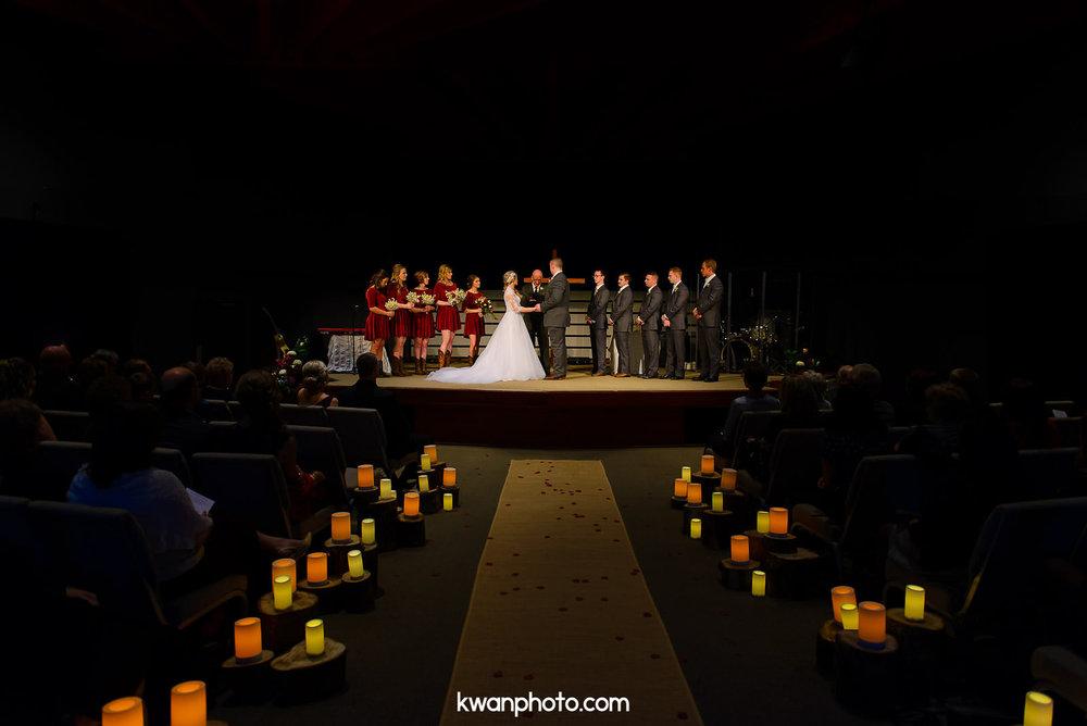 Emma_Jordan_Wedding-423.jpg
