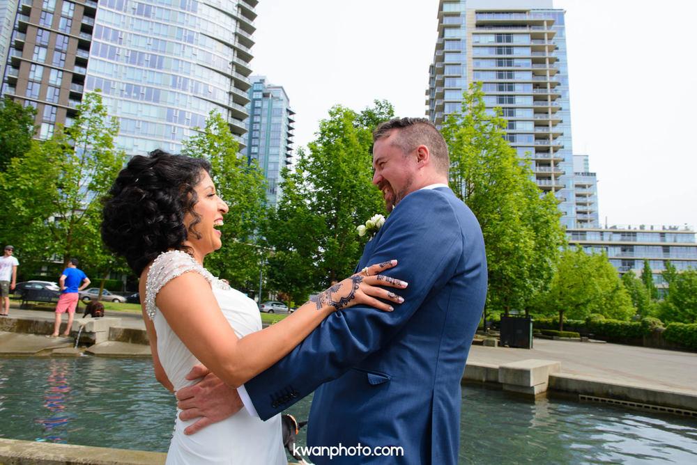 Ravina_Matt_Wedding-24.jpg