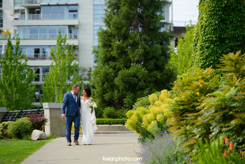 Ravina_Matt_Wedding-34.jpg